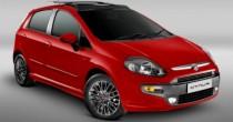 seguro Fiat Punto Sporting 1.8 16V Dualogic