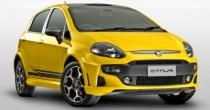 seguro Fiat Punto T-Jet 1.4 Turbo