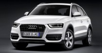 seguro Audi Q3 Attraction 2.0 TFSi Quattro