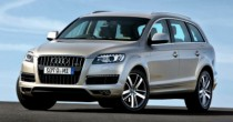 seguro Audi Q7 Ambiente 3.0 V6 TFSi Quattro