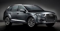 seguro Audi Q7 Ambition 3.0 V6 TDi Quattro