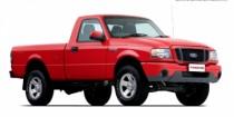 seguro Ford Ranger Sport 2.3 CS