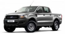 seguro Ford Ranger XL 2.2 CD