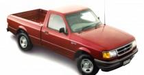 seguro Ford Ranger XL 4.0 V6 CS
