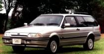 seguro Ford Royale GL 1.8