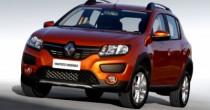 seguro Renault Sandero Stepway 1.6 8V EasyR