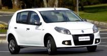 seguro Renault Sandero Tech Run 1.0 16V