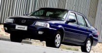 seguro Volkswagen Santana 2.0 Mi