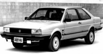 seguro Volkswagen Santana CD 1.8
