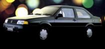 seguro Volkswagen Santana CLi 1.8