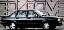 seguro Volkswagen Santana Evidence 2.0