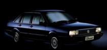 seguro Volkswagen Santana Executivo 2.0
