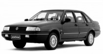 seguro Volkswagen Santana GLS 2.0 AT
