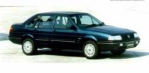 seguro Volkswagen Santana GLSi 2.0