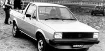 seguro Volkswagen Saveiro 1.6