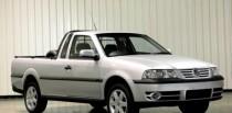 seguro Volkswagen Saveiro 1.8