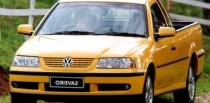 seguro Volkswagen Saveiro 2.0