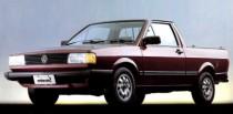 seguro Volkswagen Saveiro CL 1.6