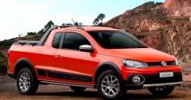 seguro Volkswagen Saveiro Cross 1.6 16V CE