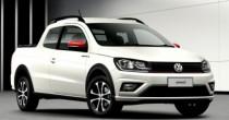 seguro Volkswagen Saveiro Pepper 1.6 CD