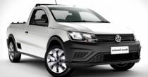 seguro Volkswagen Saveiro Robust 1.6 CS