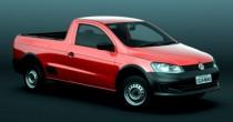seguro Volkswagen Saveiro Startline 1.6 CS