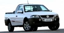 seguro Volkswagen Saveiro Surf 1.8