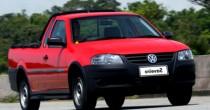 seguro Volkswagen Saveiro Titan 1.6