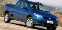 seguro Volkswagen Saveiro Trend 1.6 CE