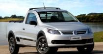 seguro Volkswagen Saveiro Trooper 1.6
