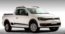 seguro Volkswagen Saveiro Trooper 1.6 CE