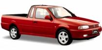 seguro Volkswagen Saveiro TSi 2.0