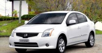 seguro Nissan Sentra 2.0