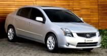 seguro Nissan Sentra Special Edition 2.0 AT