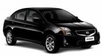 seguro Nissan Sentra SR 2.0 AT