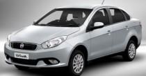 seguro Fiat Siena Attractive 1.0