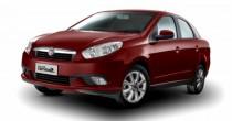 seguro Fiat Siena Attractive 1.4