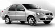 seguro Fiat Siena EL 1.0