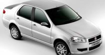 seguro Fiat Siena EL 1.4