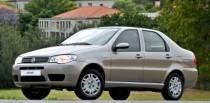 seguro Fiat Siena ELX 1.3
