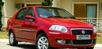 seguro Fiat Siena ELX 1.4