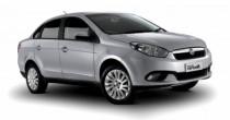 seguro Fiat Siena Essence 1.6 16V