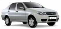 seguro Fiat Siena Fire 1.0