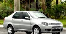 seguro Fiat Siena HLX 1.8