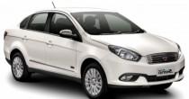 seguro Fiat Siena Sublime 1.6 16V Dualogic