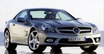 seguro Mercedes-Benz SL 350 Sport 3.5 V6