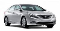 seguro Hyundai Sonata 2.4
