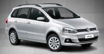 seguro Volkswagen SpaceFox Comfortline 1.6