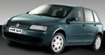 seguro Fiat Stilo 1.8 16V