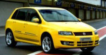 seguro Fiat Stilo Sporting 1.8 8V Dualogic